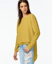 Rachel Roy Layered Contrast Top Large US  $139.00
