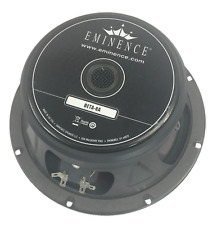 Eminence Speaker BETA 8A Main / Stereo Speakers
