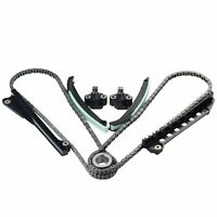 Timing Chain Kit w/ Tensioner For 04-08 Ford F150 250 350 Lincoln Navigator 5.4L