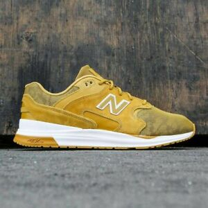 New Balance 1550 M Width Sneakers for Men for Sale | Authenticity ...