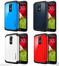 Fundas Para LG G2 de silicona/goma para teléfonos móviles y PDAs
