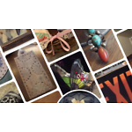 A1Antiques and Collectibles