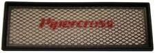 Pipercross Filtro Aria Citroen Xantia (x1/x1?, a partire dal 03.93) 2.0i 121ps
