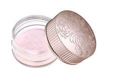 Paul & Joe Lattoo Eclat Loose Powder 10g Make up face powder lavender Japan