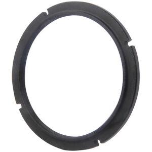 Shutter Retaining Ring Copal Compur Prontor#0 For Large Format Camera Lens