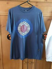 Men's MOD Design T-Shirt from Stomp Size Small Free UK Postage