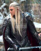"LEE PACE AS ""THRANDULL"" FROM ""THE HOBBIT"" SERIES - 8X10 PUBLICITY PHOTO (AZ113)"