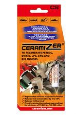 £ * £ * £ * ceramizer ® ** motores de 4 tiempos de reparación regenerar DIESEL GASOLINA LPG £ £ £ * * *