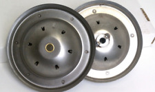 BMC Pedal Car Drive Wheel