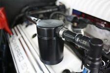 2007-2014 Ford Mustang JLT Oil Separator 3.0 Passenger Side Black GT500 5.8  5.4