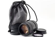 Canon EF 135mm f/2.8 Softfocus AF Prime Lens [Excellent+++] from Japan F/S