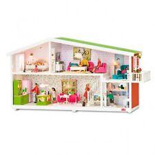 BN Lundby Smaland Dolls House Dollhouse Dolls Miniature Childrens Toy