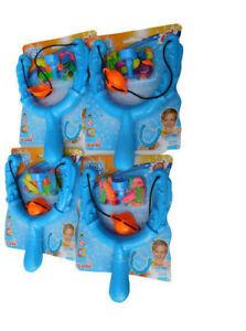 Simba Water fun Wasserbombenschleuder 1077792306 Spielzeug Kinder Wasser NEU