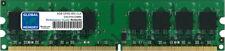 4GB (1 x 4GB) DDR2 800MHz PC2-6400 240-pin Memoria Dimm RAM per Desktop / PZ
