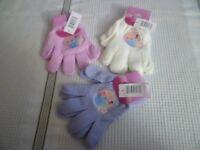 Glowerz Childerns Slippers As Seen On TV Kids Clothing Footwear Gift Boys//Girls