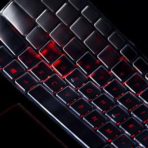 TPU Keyboard Skin Protector For THINKPAD YOGA 11E