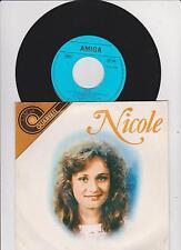 Deutsche Interpreten Vinyl-Schallplatten mit Pop-Genre 33 U/min-Geschwindigkeit