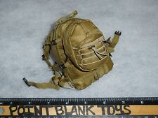 MINI TIMES BackPAck NAVY SEAL BATTLE OF ABBAS GHAR 1/6 ACTION FIGURE TOYS dam