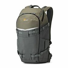 LowePro Flipside Trek 350 AW> Versatile pack to protect photo and personal gear