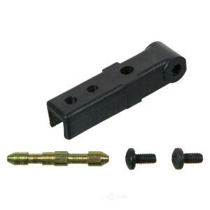 Wiper Arm Parts Anco 48-08