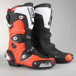 SIDI  Mag 1 Air -  Race Boots