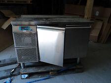 Kühltisch von IGLU ,Kühlschrank ,Kühltheke ,Kühl Tisch ,2 Türig gebraucht