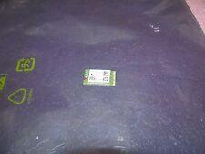 Lenovo Flex 2 15/15D 20377/20405 WiFi Card Atheros QCNFA335  04X6022