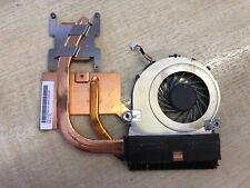 Acer Aspire 5745 5745G 5553 5553G CPU Cooling Fan + Heatsink 34ZR7TATN60