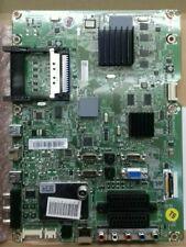 SAMSUNG LE55C650 MAIN BOARD BN94-03454Q