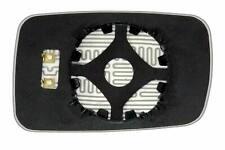 Rearview mirror ROLLS ROYCE Phantom VII 2003 2004 2005 2006 2007 2008 2009 2010