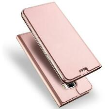 Flip Case Für Samsung Galaxy A5 ...