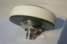 GPS Active Marine/Navigation Antenna  TNC Male Plug connector