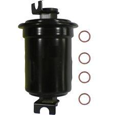 Parts Master 73496 Fuel Filter