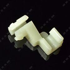 Cierren celdas clip manilla cerradura de clip de fijación para bloqueo Toyota