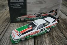 1/24 John Force 1991 Champ Historical Series 2006 Car! 2nd Championship