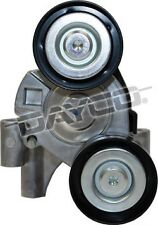DAYCO AUTOMATIC BELT TENSIONER FOR Mazda BT50 UP UR 11.2011-ON 2.2L Turbo P4AT