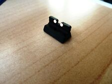Rear Sight replacement for Umarex Beretta 92, CP88,1911 Co2 Air pistols,enhanced