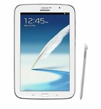 Tablette bluetooth Samsung