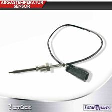 Abgastemperatursensor Volvo S60 I V70 II XC70 XC90 I P80_  SW 04-10 2.4L Diesel
