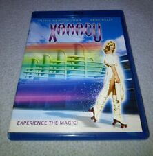 Xanadu [Blu-ray], Olivia Newton-John, Gene Kelly, Michael Beck