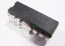 KA2206B 2,3W / 4W NF-Verstärker Stereo Samsung Brücke möglich #21-941