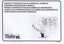 Manuel de formation YALE - Les Symboles Graphiques