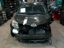 Steering Column Floor Shift Fits 08-11 SCION XD 596502