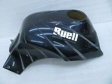 Harley Davidson Buell Motorcycle Gas Tank Body work Cover S2 Thunderbolt