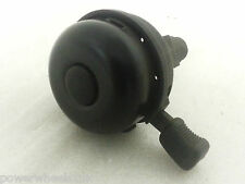 EBELL BICYCLE BELL FOR 22MM HANDLEBARS FITS ELECTRIC BIKE BICYCLES