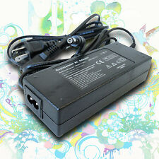 New AC Adapter Charger for Toshiba Satellite A105-S4334 A10 A55-S1064 M45-S265