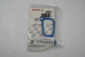 For Hyundai Elantra Tiburon Kia Spectra Engine Valve Cover Gasket Set Fel-Pro
