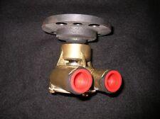 Sierra Raw Water Pump, PN 18-3586, replaces: Volvo, Pleasurecraft, Idmar, NOS