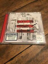 JAY-Z - THE BLUEPRINT 3 - CD - LIKE NEW