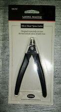 Testors Model Master 50628c Micro Shear Sprue Cutter